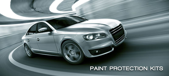 Executive-Motorsports-Paint-Protection-Kits