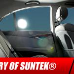 History of SunTek