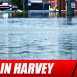 Help In Harvey