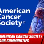 How the American Cancer Society Benefits Our Communities